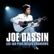Les 100 Plus Belles Chansons De Joe Dassin Songs