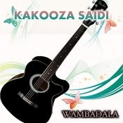 Wambadala Songs