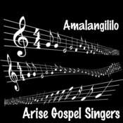 Amalangililo, Pt. 1 Song