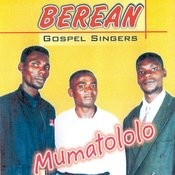 Mumatololo Songs