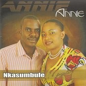 Nkasumbule Songs