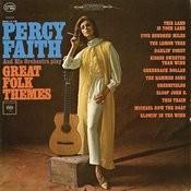 Great Folk Themes Songs