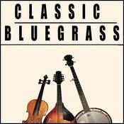 Classic Bluegrass Songs