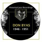 Historical Jazz Recordings: 1946-1951 Songs