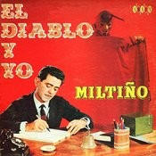 El Diablo Y Yo Song