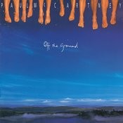 Off The Ground Songs