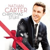 Christmas Stuff Songs