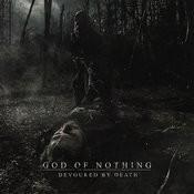 Devoured By Death Songs
