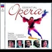 Carmen: Overture (Prelude) Song