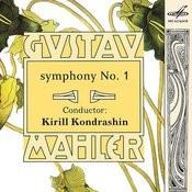 Symphony No. 1 In D Major -