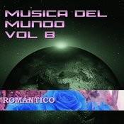 Serenade No. 13 In G Major, K. 525,