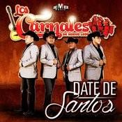 Date De Santos Song