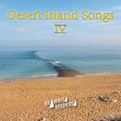 Desert Island Songs - Vol. 4 Songs