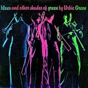 Blues And Other Shades Of Green (Remastered) Songs
