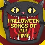 Halloween Songs Of All Time Songs