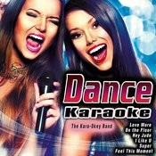 Dance Karaoke Songs