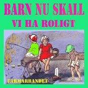 Lilla Snigel Akta Dig Song