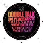 Double Talk Song