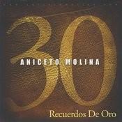 Recuerdos De Oro Songs