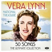National Treasure - The Ultimate Collection Songs