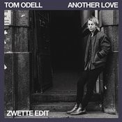 Another Love (Zwette Edit) Songs