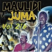 Maulidi Juma, Vol. 21b Songs