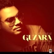 Guzaara Song