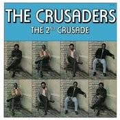 The 2nd Crusade Songs