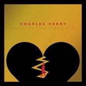 Stranger To Love (Tiesto Remix) Songs