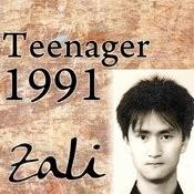 Teenager 1991 Songs