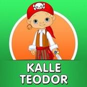 Kalle Teodor Songs