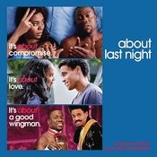 About Last Night - Original Motion Picture Soundtrack Songs