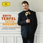 Tutto Mozart! (e-album bonus version) Songs