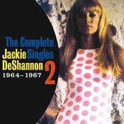The Complete Singles Vol. 2 (1964-1967) Songs
