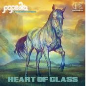 Heart Of Glass Songs
