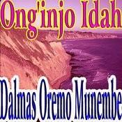 Onyango Nyangile Song