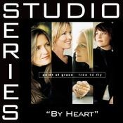 By Heart (Studio Series Performance Track) Songs