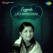 Legends Lata Mangeshkar The Ultimate Collection Songs