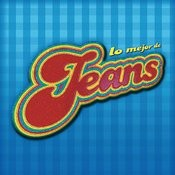 Lo Mejor De Jeans Songs