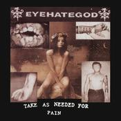 Take As Needed For Pain (re-issue + Bonus Tracks) Songs