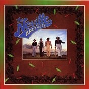 The Neville Brothers Songs
