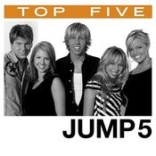 Top 5: Hits (5-Track Single) Songs