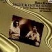 Vintage Ghazals Jagjit Chitra Songs
