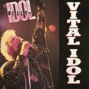 Vital Idol Songs