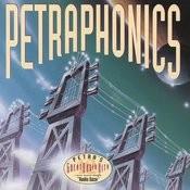Petraphonics Songs