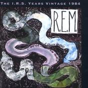 Reckoning (The I.R.S. Years Vintage 1984) (World) Songs
