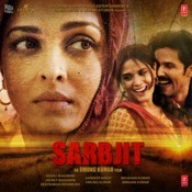 Sarbjit Songs