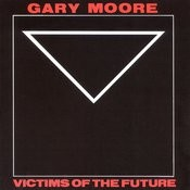 Victims Of The Future Songs