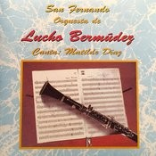 San Fernando Orquesta De Lucho Bermúdez Songs