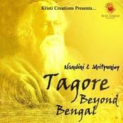 Tagore Beyond Bengal Songs